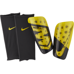 low priced 694a7 ed96c 265101104101 NIKE MERCURIAL LITE GRD Standard Small1x1 ...