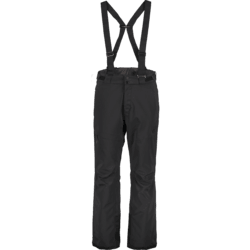 265114101102 EVEREST M LODGE PANT Standard Small1x1 ... 711597190c419