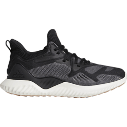 pretty nice be5a0 799ef 265117101104 ADIDAS W ALPHABOUNCE BEYOND Standard Small1x1 ...