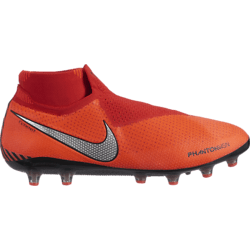 new product 432d8 36efd 265139104104 NIKE PHANTOM VSN EL DF AG Standard Small1x1 ...