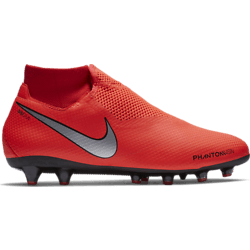reputable site f272d af034 265149104102 NIKE PHANTOM VSN PRO DF AG-PRO Standard Small1x1 ...