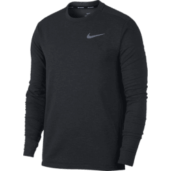 detailed pictures ce028 f8d48 265157103104 NIKE M NK SPHR ELMNT TOP CRW LS 2.0 Standard Small1x1 ...