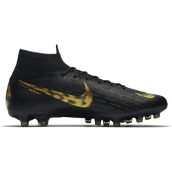 100% authentic 8d150 398a9 265160103107 NIKE MERCURIAL SUPERFLY 6 ELITE AG-PRO Standard Small1x1 ...