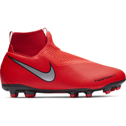 brand new e9c46 8dd8c 265172103101 NIKE PHANT VSN ACD DF MG J Standard Small1x1 ...