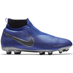 best service d6978 1d113 265174102101 NIKE JR PHANTOM VSN ELITE DF FG MG Standard Small1x1 ...