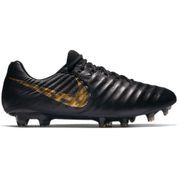 finest selection ad102 d7e44 265187103105 NIKE TIEMPO LEGEND ELITE 7 FG Standard Small1x1 ...