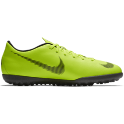 super popular e334e 6a66f 265281102113 NIKE MERC VAPORX CL TF Standard Small1x1 ...