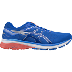 cheaper 84f46 f3c83 265333103101 ASICS M GT-1000 7 Standard Small1x1 ...