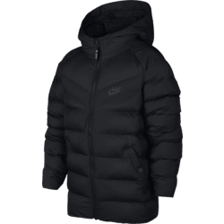 aed1f9bea3a 265343101104 NIKE J NSW FILLED JKT Standard Small1x1 ...