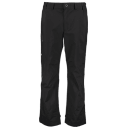 d6a696f16b82 265366101101 HELLY HANSEN M PACKABLE PANT Standard Small1x1 ...