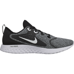 detailing 2d17a aed6a 265384108103 NIKE NIKE LEGEND REACT Standard Small1x1 ...