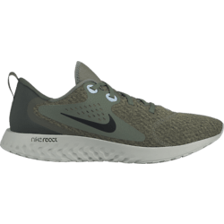 pretty nice 9863f face3 265384109104 NIKE NIKE LEGEND REACT Standard Small1x1 ...