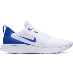 buy popular e6e46 86e03 265384110107 NIKE NIKE LEGEND REACT Standard Small1x1 ...
