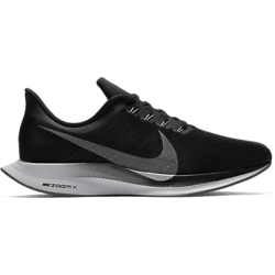 low priced febb8 bb324 265386102103 NIKE NIKE ZOOM PEGASUS 35 TURBO Standard Small1x1 ...