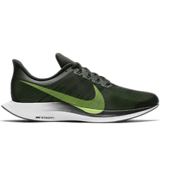 hot sale online b9577 bb3d9 265386105103 NIKE NIKE ZOOM PEGASUS 35 TURBO Standard Small1x1 ...