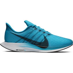 competitive price de577 2ace9 265386108105 NIKE NIKE ZOOM PEGASUS 35 TURBO Standard Small1x1 ...