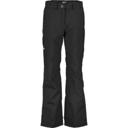 01adf7bb4bc1 265398101103 HELLY HANSEN W PACKABLE PANT Standard Small1x1 ...