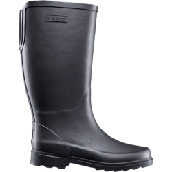 7bdef334039 265417101101 EVEREST J HIGH RUBBER BOOT Standard Small1x1 ...