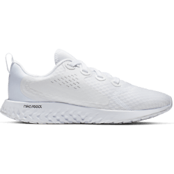 best website 0ada0 2d00b 265437101102 NIKE J LEGEND REACT GS Standard Small1x1 ...