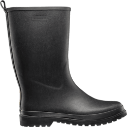 2a0f5ab45f2 265448101101 EVEREST M HIGH RUBBER BOOT Standard Small1x1 ...