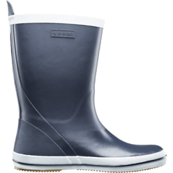 df87d058bff 265449101101 EVEREST U MID RUBBER BOOT Standard Small1x1 ...