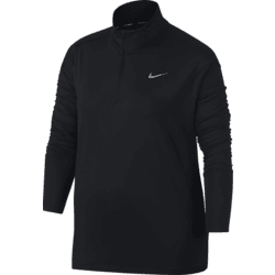 half off 355c2 f3dca 265491101103 NIKE W NK TOP HZ Standard Small1x1 ...
