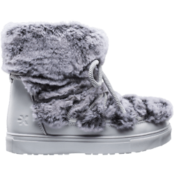 finest selection 09744 88ac2 265561101103 EVEREST J SNOW FURRY BOOT Standard Small1x1 ...