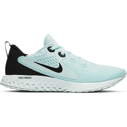 classic fit 34750 2c323 265565107105 NIKE WMNS NIKE LEGEND REACT Standard Small1x1 ...