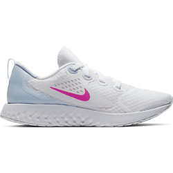 the best attitude 6bdbe ad24c 265565109103 NIKE WMNS NIKE LEGEND REACT Standard Small1x1 ...