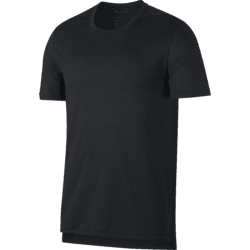 detailing d0075 2af76 Tränings-t-shirts