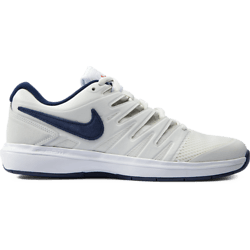 timeless design 534af 8739d ... hot 265638102101 nike air zoom prestige cpt m standard small1x1 83cb2  d34a9