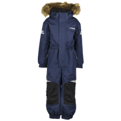 new product 2ef4d 3ba81 265734103101 EVEREST K SKI OVERALL Standard Small1x1 ...