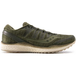 06d91f03774 265807104104 SAUCONY M FREEDOM ISO 2 Standard Small1x1 ...