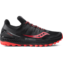 265817101101 SAUCONY M XODUS ISO Standard Small1x1 ... 0a658b4238a1a