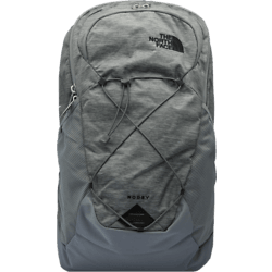 ae382b99b0a8 265910101101 THE NORTH FACE RODEY Standard Small1x1 ...