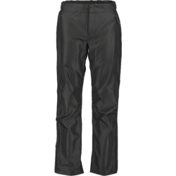 99655d45112 265937102101 EVEREST W STORM PANT Standard Small1x1 ...