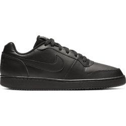 reputable site 5574a 9cac9 265952107101 NIKE M EBERNON LOW Standard Small1x1 ...