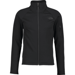 2227a55784b9 265997101101 THE NORTH FACE M BOROD FULL ZIP Standard Small1x1 ...