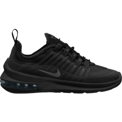 outlet store a327b 08ae5 266006103101 NIKE W AIR MAX AXIS Standard Small1x1 ...