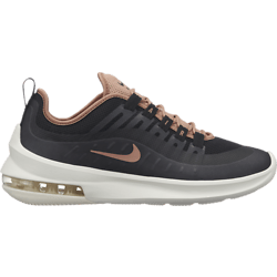 online store 8a199 0553f 266006109104 NIKE W AIR MAX AXIS Standard Small1x1 ...