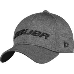 info for 3fb4c 747f1 266138104101 BAUER NEW ERA 39THIRTY Standard Small1x1 ...