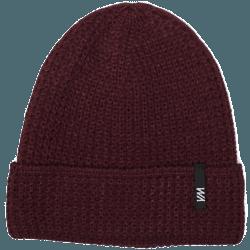 267318101101 WARP J SWEAPER HAT Standard Small1x1 ... a9ea69f836