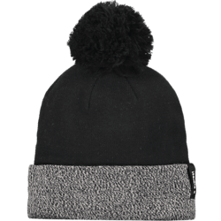267387101101 EVEREST K BALL BEANIE Standard Small1x1 ... f1368b4d3f47b