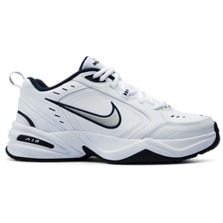 huge discount d1e2f 091bf 267469101101 NIKE U AIR MONARCH IV Standard Small1x1 ...