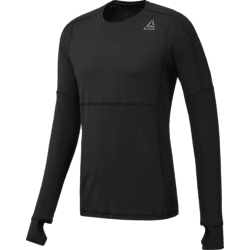 new style 2e07f 1677b 267738102101 REEBOK M THERMOWARM THERM Standard Small1x1 ...