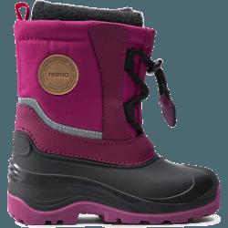 268539101101 REIMA J YURA WINTER BOOTS Standard Small1x1 ... f443beb1a4