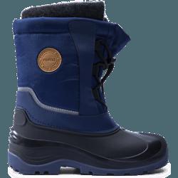 268539102101 REIMA J YURA WINTER BOOTS Standard Small1x1 ... b922279381705