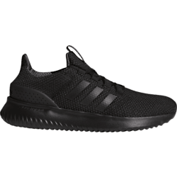 new style 4d8c5 91682 269010103101 ADIDAS M CLOUDFOAM ULTIMATE Standard Small1x1 ...