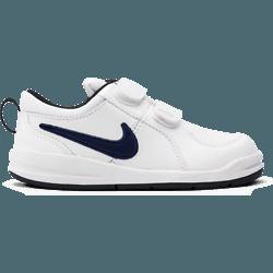 best sneakers 2565b 7d7b8 269799101103 NIKE K PICO 4 TD Standard Small1x1 ...