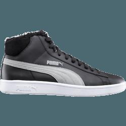 separation shoes be836 5ea1e ... shoes 22751 c4614  new arrivals 270470101103 puma puma smash v2 mid wtr  l standard small1x1 2876b f98e2